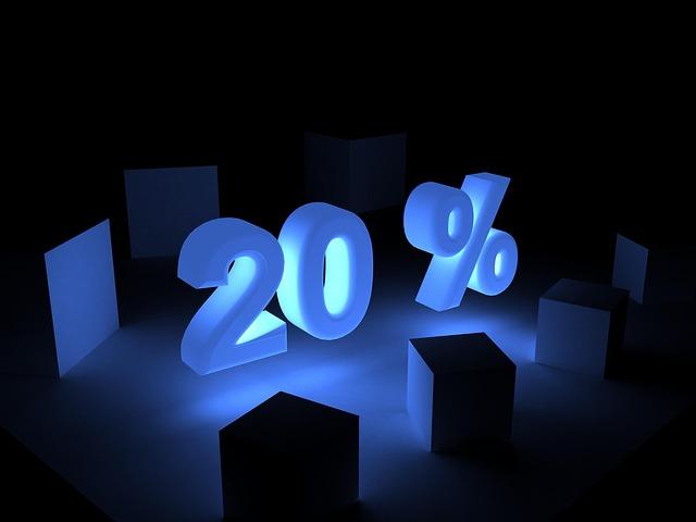 מוניות 20% הנחה